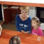 badania pedagogiczne