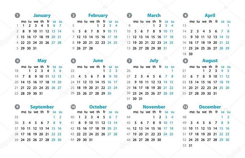 depositphotos_116069280-stock-illustration-calendar-2018-year-vector-design