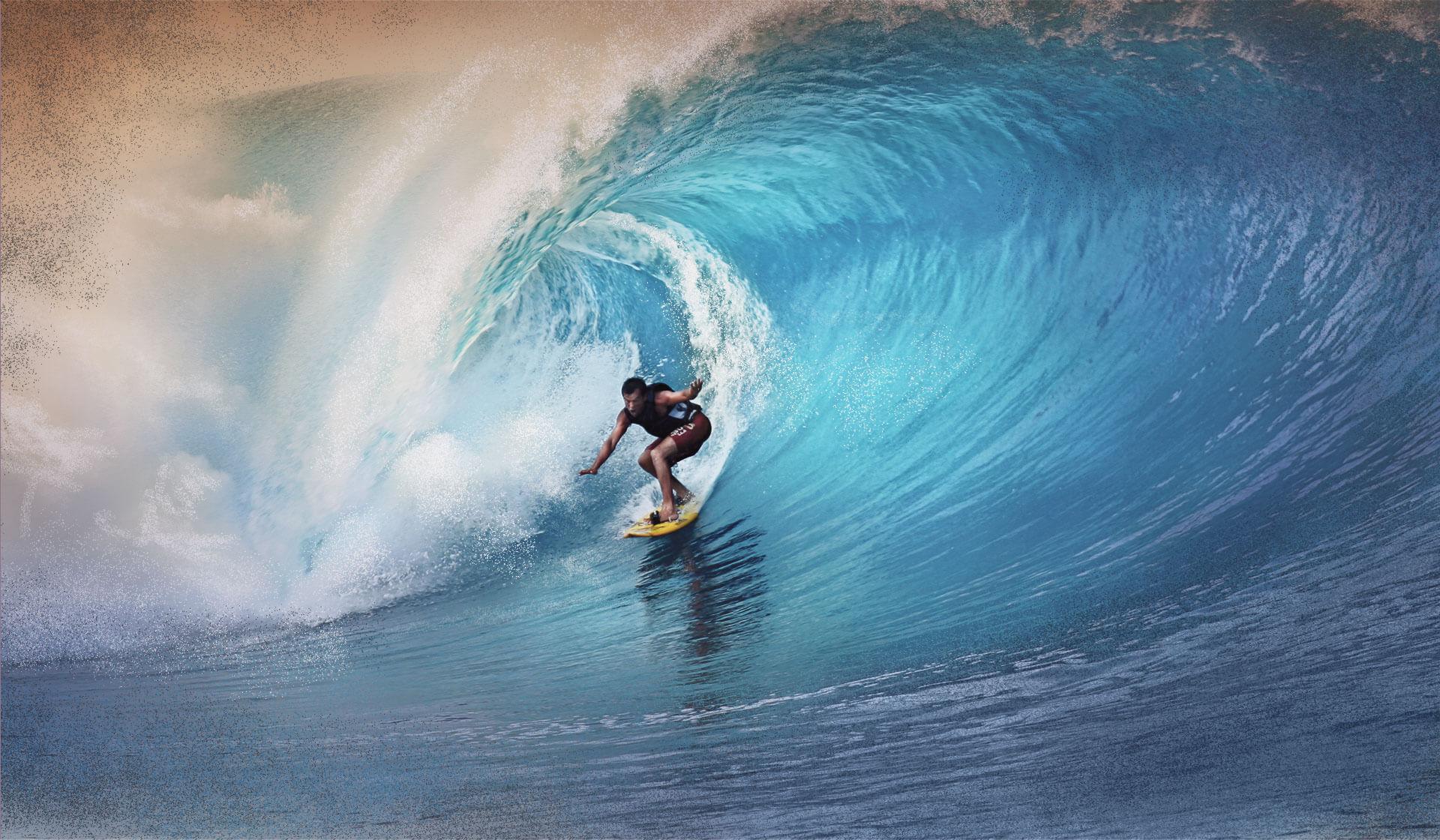home_surfing_slider