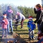 ognisko - ośrodek terapii dla dzieci