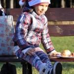 dziecko naławce - terapia dysleksji