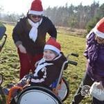 niepełnosprawe dziecko
