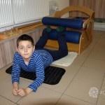 dziecko - psychoterapia młodzieży