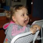 diagnoza logopedyczna dziecka