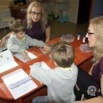 dziecko się uczy - ośrodek terapii dla dzieci