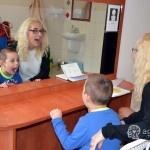 ćwiczenia -psychoterapia dzieci