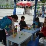 terapia dla dzieci