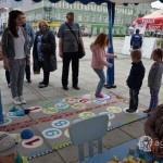 ośrodek terapii dla dzieci