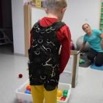 rehabilitacja dziecka
