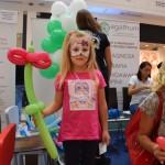 wspomaganie rozwoju dziecka
