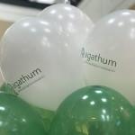 agathum