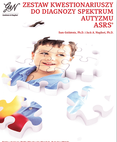 autyzm 396x480