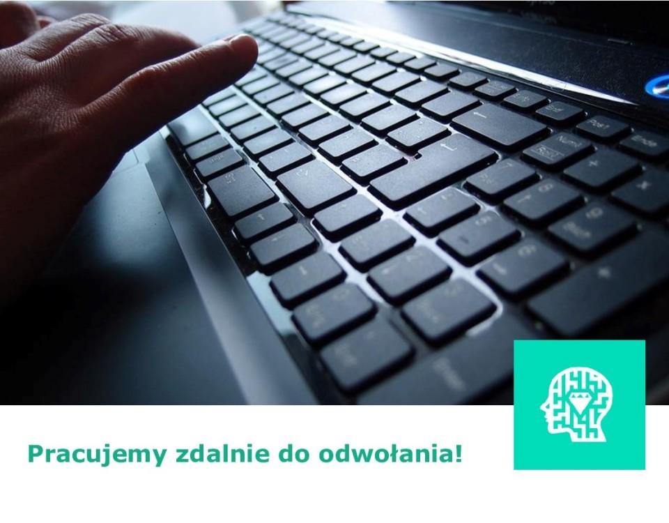 info-nowe-obraz_3
