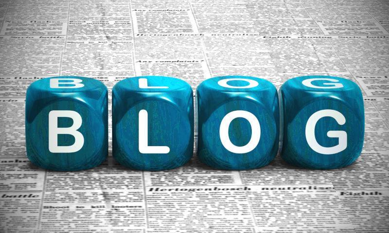 blog news 800x480