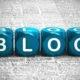 blog news 80x80