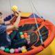 ćwiczenia integracja sensoryczna